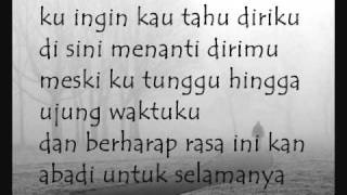 Download lagu Ungu Cinta Dalam Hati Ungu Mp3
