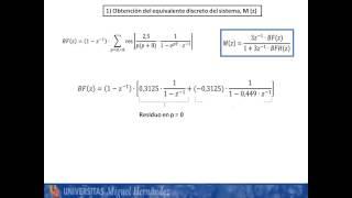 Umh1794 Teoría De Sistemas. Examen Junio 2012-13