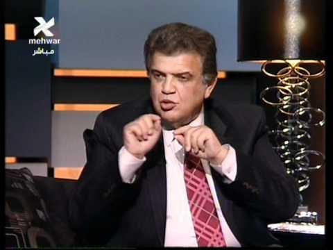 أكلات لتفتيح لون البشرة - د.عاصم فرج