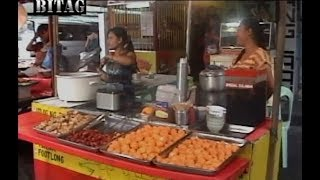 Video Kadiring pagawaan ng street foods, hulog sa BITAG! MP3, 3GP, MP4, WEBM, AVI, FLV September 2018
