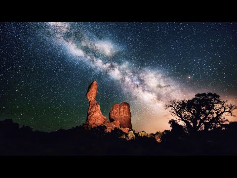 Evening Meditation | 3 HOURS Beautiful Relaxing Background Music