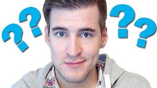 CZY ŻONA WIE ILE $$ POSZŁO? (Zapytaj izaka #1)