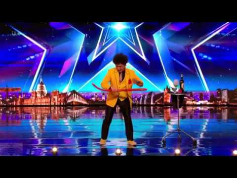 Video XXXX magic show download in MP3, 3GP, MP4, WEBM, AVI, FLV January 2017