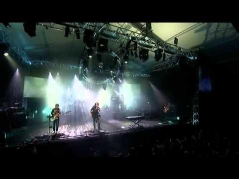 Tekst piosenki Marillion - Interior Lulu po polsku
