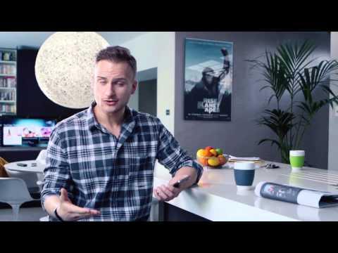 Samsung Galaxy S5 - jak zrobić screenshot