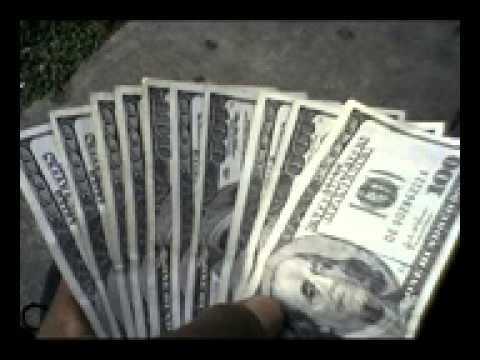 Personal Loans   Instant Decision Bank Loans Student Loans
