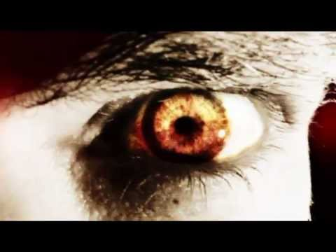 Lamb Of God - Ghost Walking (2011) [HD 720p]