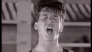 Climie Fisher - Love Changes Everything (Extended Version)