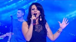 Mira Medan - Mojih 5 Minuta (BN Music 2016) (Live) ミュージックビデオ