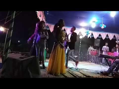 Video Enjoying with Prakash jal melody program in Dengaguda download in MP3, 3GP, MP4, WEBM, AVI, FLV January 2017