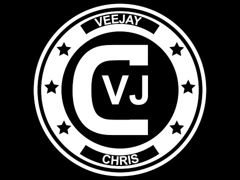 Birthday quotes - VJ CHRIS 2018 BIRTHDAY WISHES