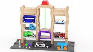 Learn Color Cars for kids with Street Vehicles Changing Colors, Colours for Kids cars colorsVideo For Kidshttps://youtu.be/XxNwuA7G8fQ?list=PLi2ay5tfJrQ4zYwCrpooB_Q7YCHIJoqFwCha Cha TV:https://youtu.be/kkRE_mIp4W4?list=PLrPOwapB6dOm5GRfGaEbE5D5ndDPYZDzHVideo Kids 3D:https://youtu.be/dA1sanQqbzQ?list=PLrPOwapB6dOm-3TjASF0sF4La2F0rsyN_learn Colors With Carshttps://youtu.be/IIYnimQuwiA?list=PLrPOwapB6dOkiPpjbR96998fNCi5CABNuLearn Colors With Surprise Eggs:https://youtu.be/Qtp8PDe0CJM?list=PLrPOwapB6dOl_b00JHhtmt6pnwnEhvQavIce Cream Learn Colours:https://youtu.be/CiYw8YYl3MI?list=PLrPOwapB6dOkaTmwBI2vc-kyMiHPsCuS0Learning Colors Cars Garage:https://youtu.be/r6clwZZTxxI?list=PLrPOwapB6dOkhejhwX6MIeOakV-ySp_c7Microwave Oven Learning Colorshttps://youtu.be/Qtp8PDe0CJM?list=PLrPOwapB6dOlMUZCgKXfLdq61Cm-tQFpE