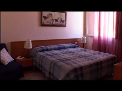 Video of Hotel Leopolda