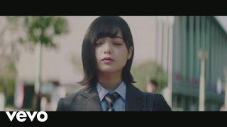 Video Keyakizaka46 - Futari Saison MP3, 3GP, MP4, WEBM, AVI, FLV Oktober 2018