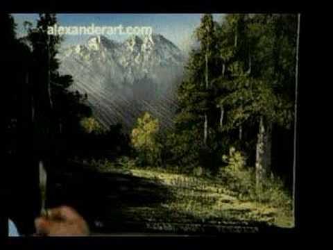 Bill Alexander Biography - RoGallery.com - Online Auctions