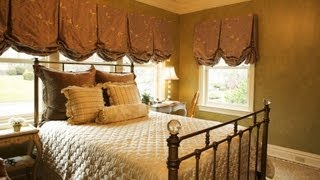How to Decorate Your Bedroom Without Buying Anything | Interior Design