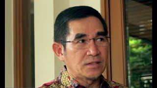 Video Pandangan Mantan Hakim MK Terkait Prediksi Gugatan Sengketa Pilpres 2019 - AIMAN MP3, 3GP, MP4, WEBM, AVI, FLV Juni 2019