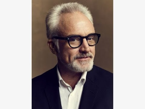 An Evening with Bradley Whitford - April 11, 2018