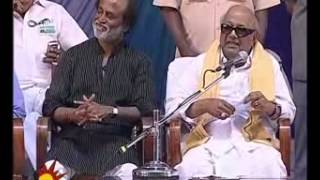 Video Sivaji 175 Kalaignar Part 1 MP3, 3GP, MP4, WEBM, AVI, FLV Agustus 2018