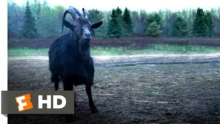 Nonton The Witch (2015) - Black Phillip's Revenge Scene (8/10) | Movieclips Film Subtitle Indonesia Streaming Movie Download