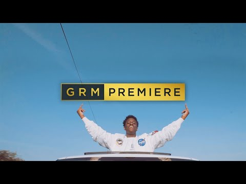 DTG –  Dem Boys [Music Video] | GRM Daily