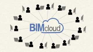 More information http://www.graphisoft.com/bimcloud/ As a result of continued innovation efforts BIMcloud can be accessed ...