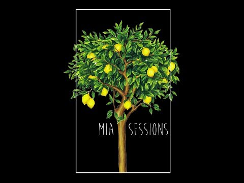 Video MIA sessions - Turn Your Lights Down Low download in MP3, 3GP, MP4, WEBM, AVI, FLV January 2017