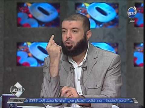 احمد خليل يكشف عن سبب فشل المشروعات القومية فى مصر.