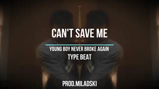 [FREE] YoungBoy Never Broke Again Type Beat -