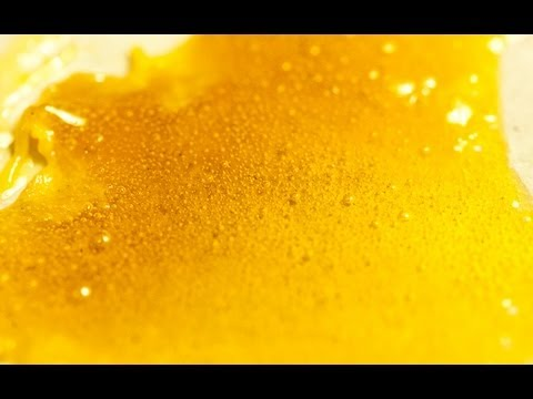 shatter - If you have question PLEASE READ THE FAQ BELOW before writing me. All questions asked that are answered in the video or in the FAQ will be ignored. Thanks If...