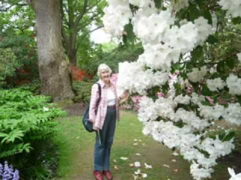 Savill Gardens in May 2010.wmv