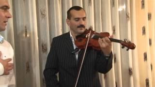 Victor Rap  de la Parau (Gorj) ~ maestrul si vioara ~