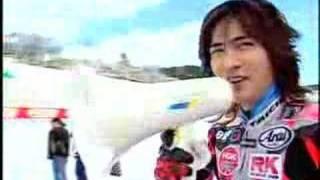 Video Vic Zhou talking in Japanese MP3, 3GP, MP4, WEBM, AVI, FLV Agustus 2018