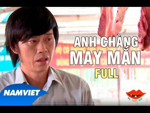 Liveshow Hài Mới 2016 Hoài Linh 8 FULL - Anh Chàng May Mắn [Hoài Linh, Chí Tài, Trường Giang] - Thời lượng: 2:16:59.