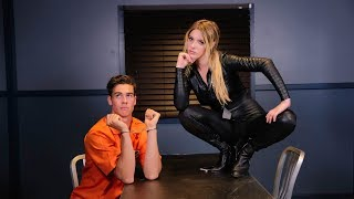 Guilty or Innocent? | Lele Pons