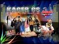 Download Lagu Dayuni-Kendari Df-KACER CS Enterprise Mp3 Free