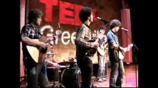 Nonton The Bent Strings     Sheep In Wolf S Clothing   Tedx Greenville 2012 Film Subtitle Indonesia Streaming Movie Download