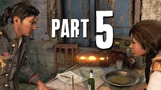 Far Cry 4 Walkthrough Part 1 - Far Cry 4 Gameplay Walkthrough Part 1 - Includes Prologue, 1080p Xbox One Gameplay & Commentary BUY IT HERE - http://amzn.to/1...