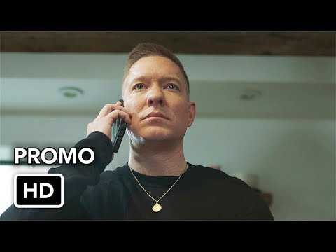"Power 6x09 Promo ""Scorched Earth"" (HD) Season 6 Episode 9 Promo"