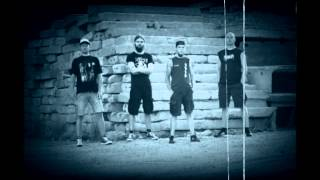 Video promo video-Pikodeath new album-tief in dir