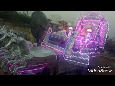 Video V Janta Band and Baghi new silver nice Baghi beautifull lighting download in MP3, 3GP, MP4, WEBM, AVI, FLV January 2017
