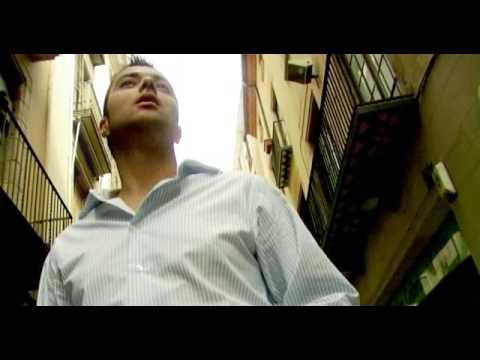 Tekst piosenki Fly Project - K - Tinne po polsku