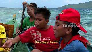 Video ANTARA GURITA DAN PERSAINGAN BOLANG LANDE - BOCAH PETUALANG (9/10/17) 3-2 MP3, 3GP, MP4, WEBM, AVI, FLV November 2018