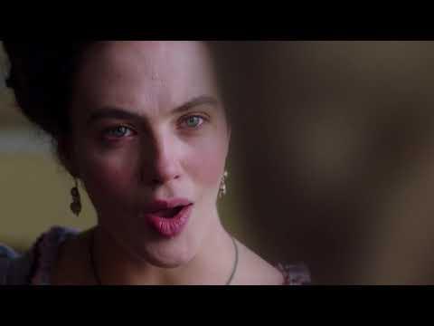 Charlotte Wells & Lady Isabella Fitz (Lady Harlot) 13