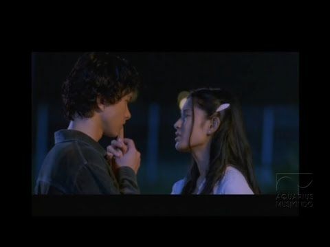 gratis download video - Melly & Eric - Ada Apa Dengan Cinta (AADC) | Official Video