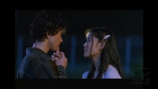 Video Melly & Eric - Ada Apa Dengan Cinta (AADC) | Official Video MP3, 3GP, MP4, WEBM, AVI, FLV Februari 2019