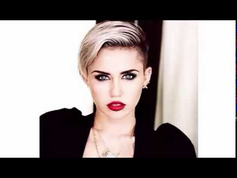 Miley Cyrus - There Is A Light That Never Goes Out (cover) lyrics