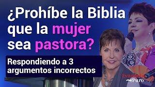 Suscribete a nuestro canal, clic aquí: https://www.youtube.com/c/EvangelioPuroSiguenos en Facebook, haciendo like aquí: http://facebook.com/evangeliopuromag