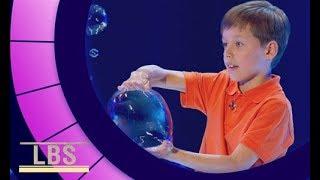 Video Meet Amazing Child Bubble Artist Felix | Little Big Shots Aus Season 2 Episode 1 MP3, 3GP, MP4, WEBM, AVI, FLV Maret 2019