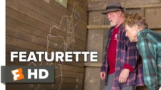 Nonton A Walk in the Woods Featurette - The Appalachian (2015) - Robert Redford, Nick Nolte Movie HD Film Subtitle Indonesia Streaming Movie Download